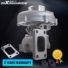 T04E T3/T4 .63 A/R 57 TRIM TURBO/TURBOCHARGER COMPRESSOR 400+HP BOOST STAGE III  for sale