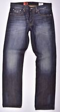 G-Star Raw Jeans In blau Gr. 33/34 für Herren