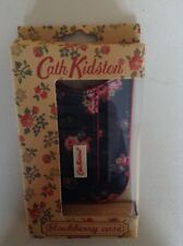 NEW - CATH KIDSTON - BLACKBERRY CASE - RRP £15