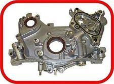 98 99 Acura CL 2.3L SOHC L4 F23A1  Premium Oil Pump