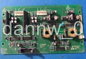 1PC Used  F1A4M3GM1
