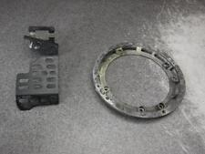 10 Ski Doo RS 600 RS600 Miscellaneous Parts S3F