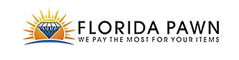 florida_online_deals