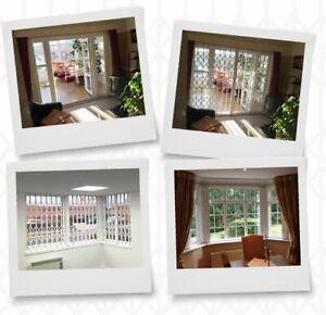 SLIDING SECURITY GRILLE HOUNSLOW, WINDOW / PATIO GRILLE HOUNSLOW, PATIO GRILLES