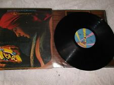 "Electric light orchestra "" Discovery"" LP Album Canada pressing"
