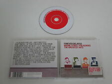Manic Street Preachers/Forever Retardé/ The Greatest Hits (Epic 5099750955123)