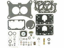 For 1959-1960 Edsel Villager Carburetor Repair Kit SMP 78196PQ