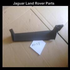 Range Rover L322 Tablero De Cubierta Inferior Panel De Instrumentos Cluster-FAP000051PVA