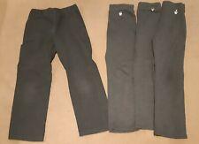 Girks School Trousers 6-7