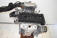 JDM 1997-2001 Honda CRV B20B Engine OBD2 Integra Civic B20 B20Z HIGH COMPRESSION