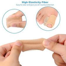 Big Toe Bunion Straightener Corrector Foot Pain Relief Hallux Valgus New W