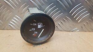 Mercedes T1 fuel gauge dial 207D 307D 208D 308D 310D 408D 410D diesel van dash