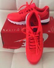 Nike Größe 39 Damen-Laufschuhe