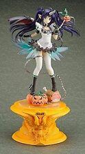 Seven Deadly Sins AMAKUNI Hobby Beelzebub Gluttony PVC Figure JAPAN F/S J5312