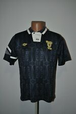 Vintage Scotland 1991/94 home Football shirt Umbro HR1