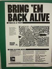 4/1979 PUB EMERSON ELECTRONICS & SPACE WARFARE AUTOMATIC TEST EQUIPMENT AD