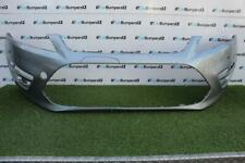 FORD MONDEO MK4 FACELIFT FRONT BUMPER 2011 TO 2014 BS71-17757 GENUINE FORD *M34