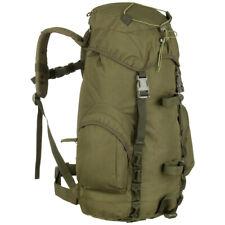 MFH Rugzak Recon III 35L Reizen Buiten Wandelen Backpack Heavy Duty OD Groen