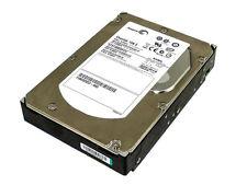 NEW Hard Drive Seagate ST3146855FCV 146 GB 15K Fibre Channel