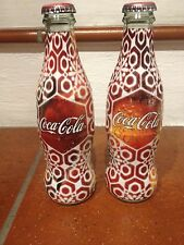 2010 Coca Cola Ramadan Bottle From Turkey 250 ml Very Rare:Leggi bene inserzione