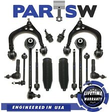 20 Pc Front Suspension Kit for Chysler 300 & Dodge Challenger Charger Magnum
