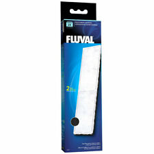FLUVAL Poly/Carbon Cartridge for U4