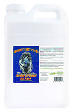 Humboldt Countys Own Snow Storm Ultra 2.5 Gallon - plant growth nutrient gal
