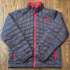 eb723da247 The North Face Boys  Puffer Jacket Size 4   Up