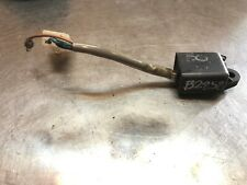 Neutral Switch for Yamaha Ysr50 Ysr 50 1987-1992 XV920R XV 920R 1981-1983