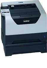 Brother HL-5380dnlt A4 USB Duplex Network Mono Laser Printer HL-5380dn 5380 V2T