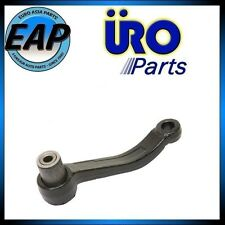 For BMW 540I 740I 740IL 750IL M5 E38 E39 Steering Idler Lever Arm w/ Bushing NEW