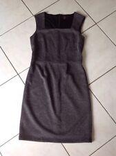 robe 123 taille 36 neuve