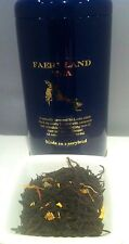 Faeryland Tea 100g Caddy