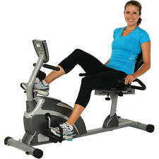 Peloton Bike Sport winter maison  Fitness Running w Cardio Exercise  with Pulse