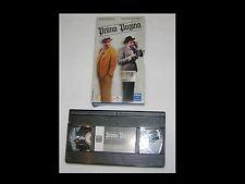 VHS Il Cinema di Billy Wilder - PRIMA PAGINA