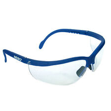Z-Lens Polycarbonate Safety Glasses  (we combine shipping, you save)   NEBO 4820