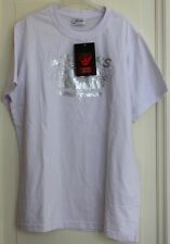 T-shirt fille airness 14 ans neuf