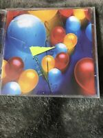 Party [Polygram] by Various Artists (CD, 1998, 2 Discs, PolyGram)