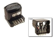 New Voltage Regulator Plug In Terminals MG Midget MGA 1600 Austin Healey NCB101