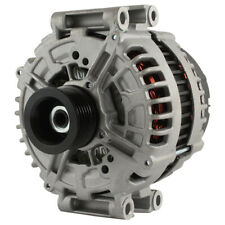 NEW 12V 220A ALTERNATOR FITS MERCEDES BENZ CL550 S550 5.5L 2007-08 0-986-047-647