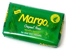 Margo Original Neem Soap with active Neem Oil - 2x75 gm