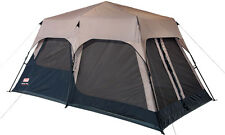 Coleman Tent Rainfly 14ft. x 8ft. Instant 8 Person 187424: 2000010330