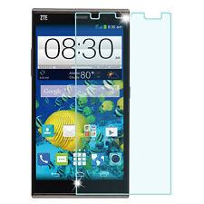 Premium Tempered Glass Film Screen Protector for ZTE Z987 Z787 Grand X Max