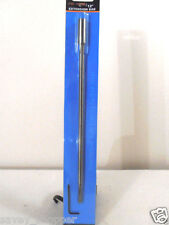"12"" Drill Bit Extension Bar for Paddle Bits or any 1/4"" shank bits. Extender"