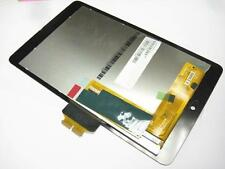 Full LCD Display touch screen for Asus Google Nexus 7 1st ME370 ME370T Black