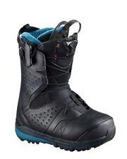 Chaussures Femme Snowboard SALOMON LUXURIANTE 2019 MP 24.5 EU 38.5 échantillons