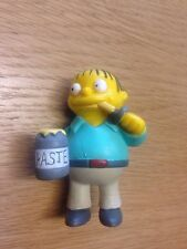 "The Simpsons - 2.5"" Ralph Wiggum figura 2007"