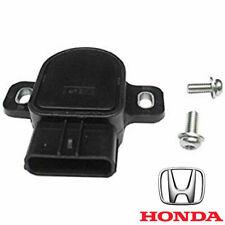 Honda Accord Civic CR-V 2.2 i-CTDI Throttle Position Acceleration Pedal Sensor