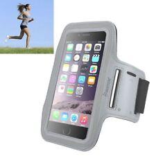 Fundas y carcasas Para iPhone 6 de neopreno para teléfonos móviles y PDAs Apple