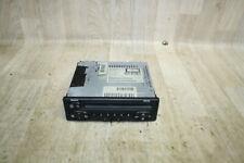 Autoradio CD 7700433070 Philips Renault Laguna I 1.8L Bj. 1999